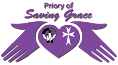 cropped-cropped-Priory-Logo-web-logo-2-1.png