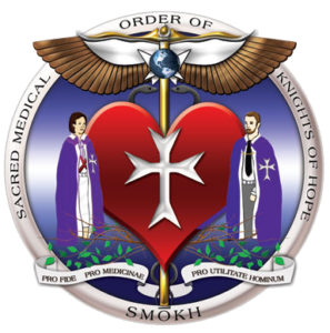 Sacred Medical Order Church of Hope